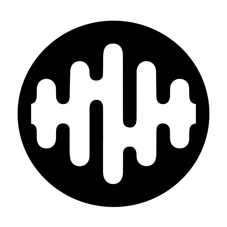 observant sound logo